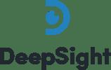 logo_dark (1)-1